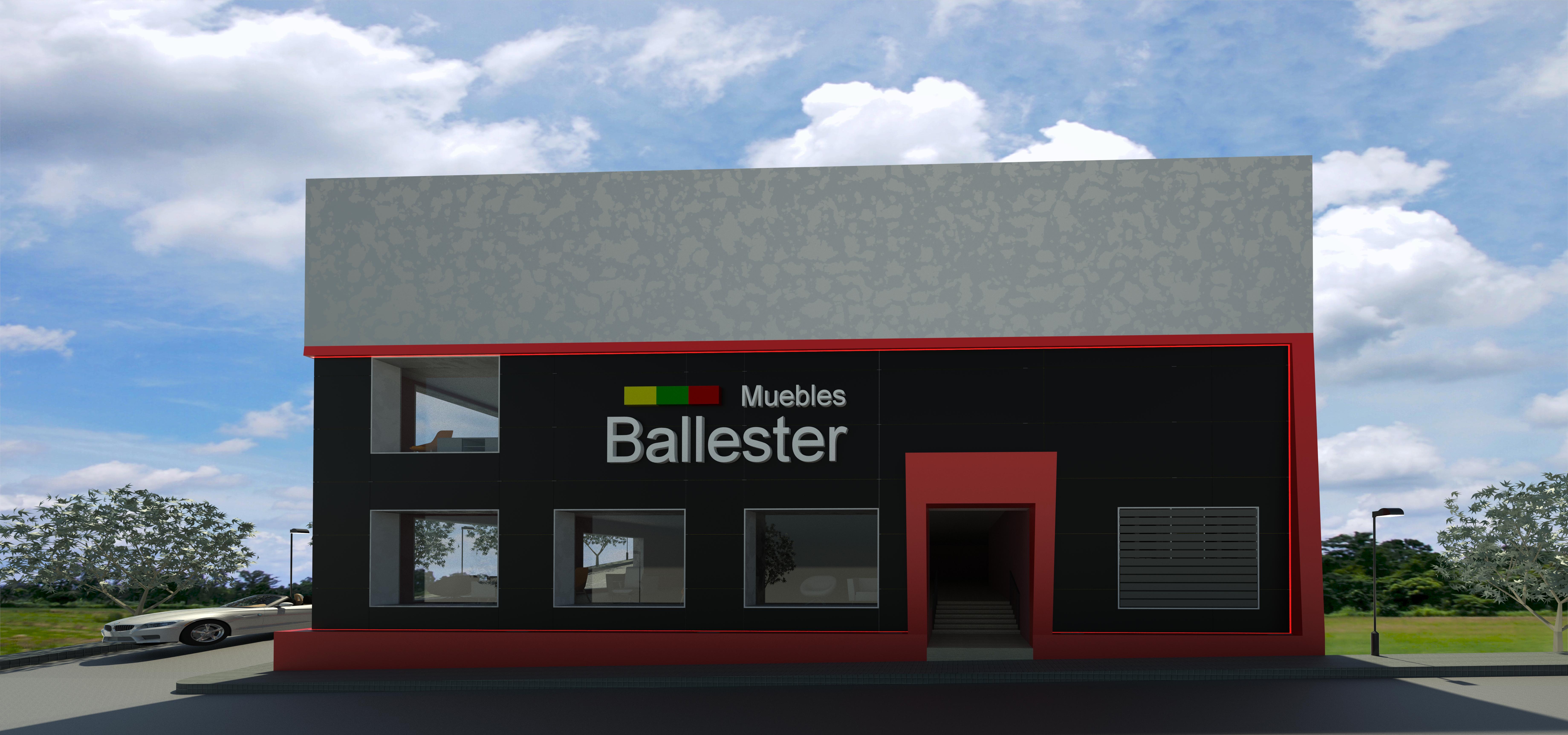 Muebles Ballester Benijofar - Home En Architect88[mjhdah]http://www.mueblesballester.com/en/images/0_4290153_61914.jpg?crc=4073715871